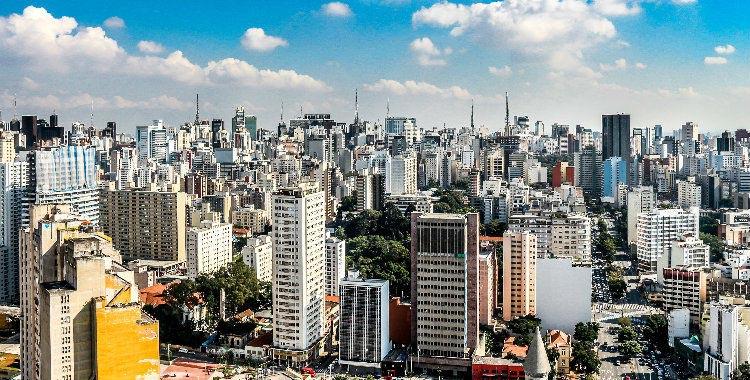 6 motivos para morar na cidade de São Paulo | Blog Tegra