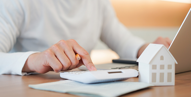 entenda como a taxa selic influencia financiamento imobiliário