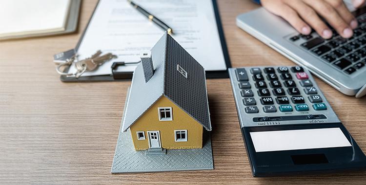 Fazendo a portabilidade do financiamento imobiliário