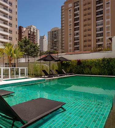 4f187497c8445b Praça Gaivota