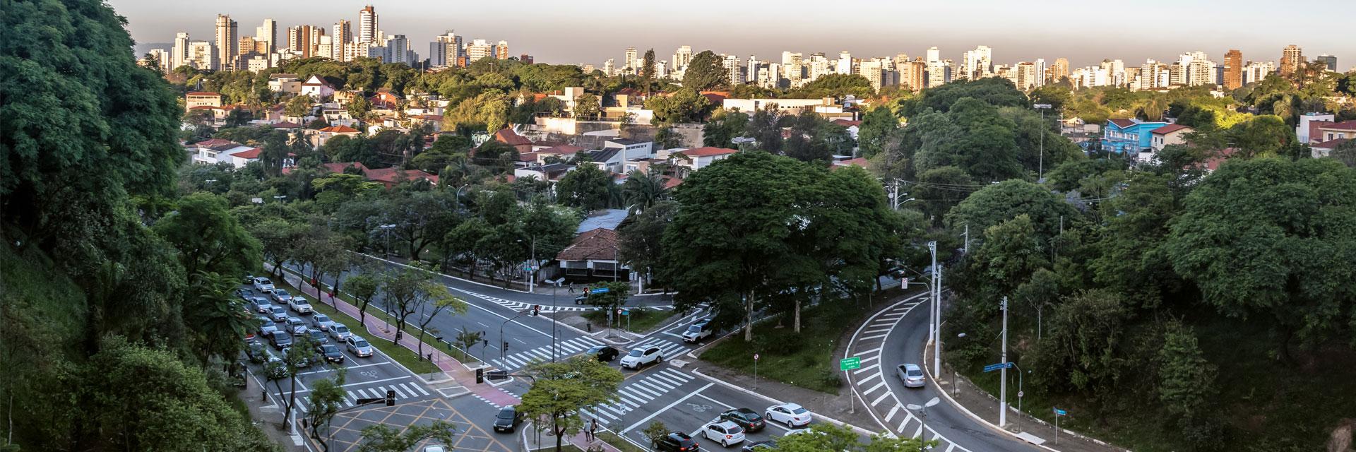 Tudo sobre o Bairro Perdizes em São Paulo | Tegra Incorporadora